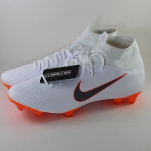 Nike Mercurial Superfly 6 Pro FG ACC Soccer Cleats